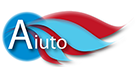 Aiuto Logo